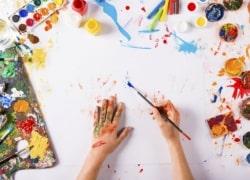 Психолог для ребенка: адаптация в детском коллективе