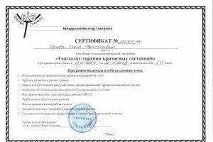 74_sertifikat-big-krizisnaya-s-min